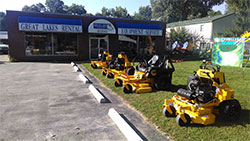 Welcome to Great Lakes Rental, your one stop equipment rental specialist serving the NW Ohio and SE Michigan metro areas