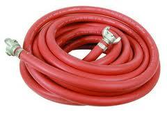 Where to find 3 4  X50  AIR HOSE in Toledo