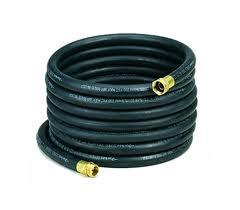Where to find 3 4  X50  GARDEN HOSE in Toledo