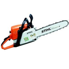 Where to find CHAIN SAW, MS290 20  STIHL in Toledo