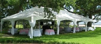 Where to find TENT 30X60 FRAME TENT ANCHOR F3 in Toledo ... & TENT 30X60 FRAME TENT ANCHOR F3 Rentals Toledo OH Where to Rent ...