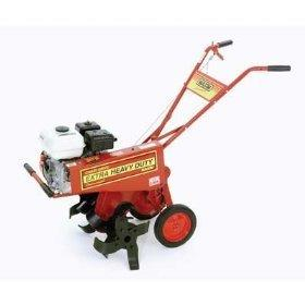 Where to find 4HP FRONT TINE TILLER in Toledo