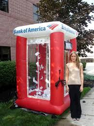 Where to find CASH VAULT INFLATABLE MONEY GRAB GAME in Toledo