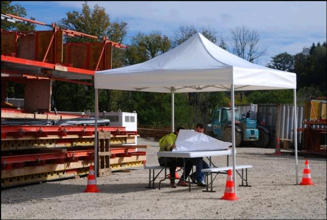 Where to find TENT WHITE 10X10 EASY UP in Toledo ... & TENT WHITE 10X10 EASY UP Rentals Toledo OH Where to Rent TENT ...