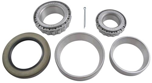 Where to find BEARING KIT, 5.2-7K 8 LUG HUB in Toledo