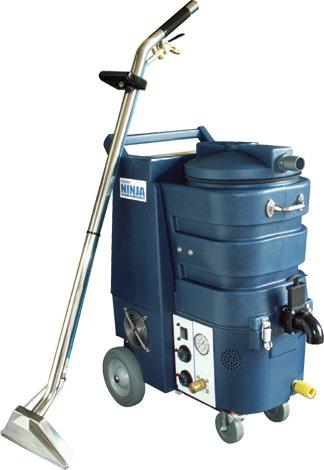 Where to find COMMERCIAL CARPET CLEANER,NIJA in Toledo