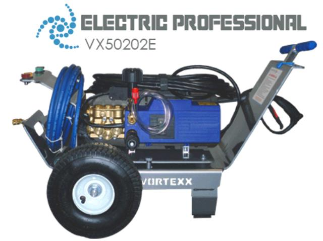 Where to find 1700 PSI PRESSURE WASHER, ELECTRIC in Toledo