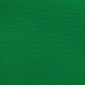 Rental store for NAPKIN, EMERALD GREEN DINNER 18 X18 in Toledo OH