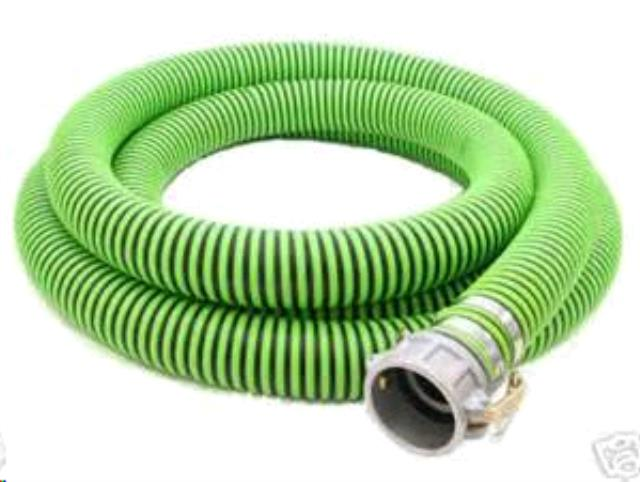 3 Inch X16 Foot Intake Hose Rentals Toledo Oh Where To