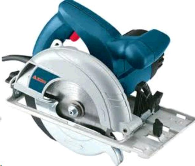Where to find CIRCULAR SAW 7-1 4 in Toledo