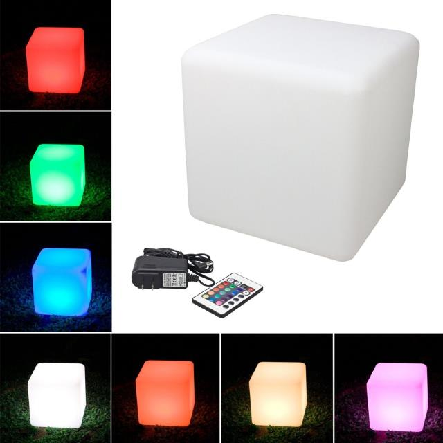 Where to find LIGHT TABLE. 16  X 16  LED CUBE in Toledo