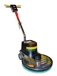 Where to find FLOOR BURNISHER20 , 1600RPM in Toledo