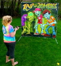 Where to rent ZOMBIE THE ZAP GAME in Toledo OH