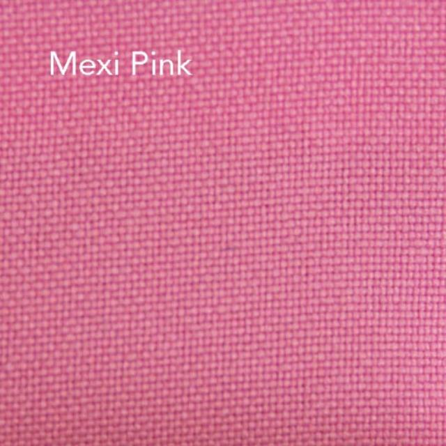Where to find 108  ROUND MEXIPINK TABLECLOTH, in Toledo