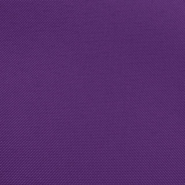 Where to find 90  PLUM TABLE CLOTH in Toledo