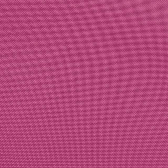 Where to find 90  HOT PINK TABLE CLOTH in Toledo