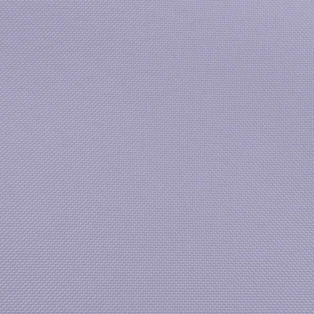 Where to find 90  LILAC TABLE CLOTH in Toledo