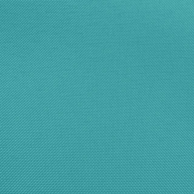 Where to find 90  TURQUOISE TABLE CLOTH in Toledo