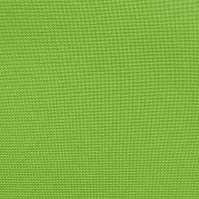 Where to find 90  LIME TABLE CLOTH in Toledo