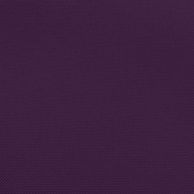 Where to find 90  AUBERGINE TABLE CLOTH, 5  ROUND in Toledo