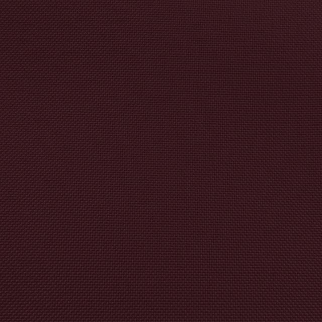 Where to find 90  BURGUNDY TABLE CLOTH in Toledo