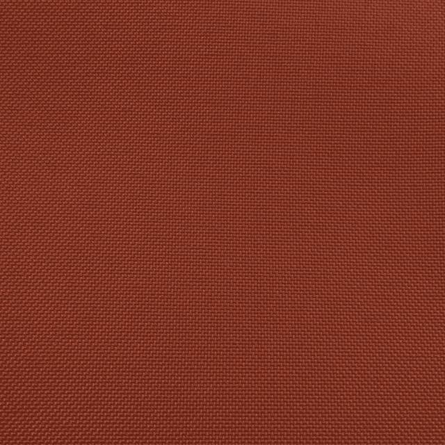 Where to find 90  BURNT ORANGE TABLE CLOTH, 5  ROUND in Toledo