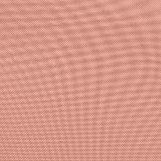 Where to find 90  CORAL TABLE CLOTH in Toledo