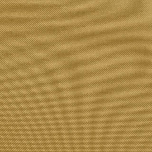 Where to find 90  GOLD TABLE CLOTH in Toledo