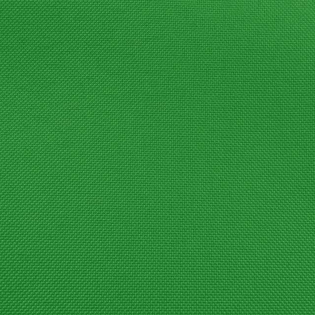 Where to find 90  KELLY GREEN TABLE CLOTH in Toledo