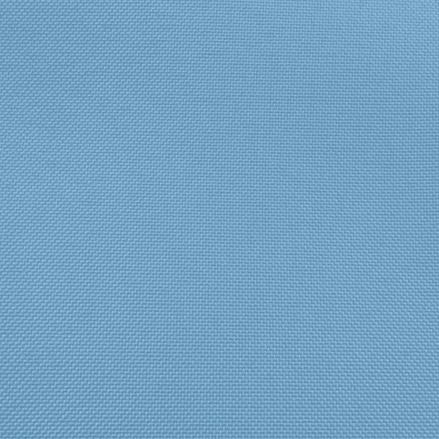 Where to find 90  LIGHT BLUE TABLE CLOTH in Toledo