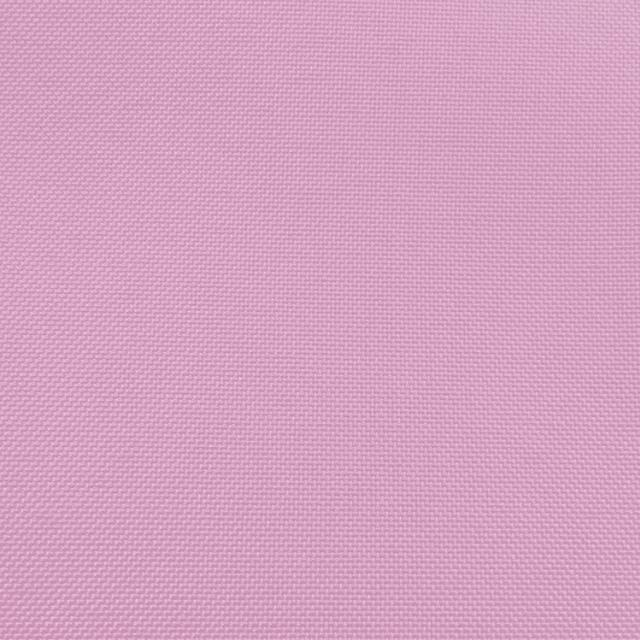 Where to find 90  PINK BALLOON TABLE CLOTH in Toledo