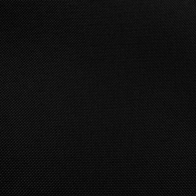 Where to find 90X156  OVAL BLACK TABLE CLOTH in Toledo