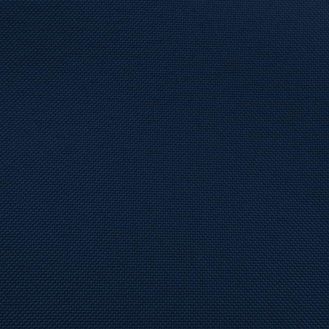 Where to find 54 X54  SQUARE NAVY TABLE CLOTH in Toledo