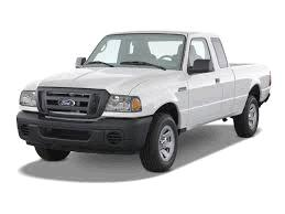 Where to find ULILITY CART TRUCK, FORD RANGER in Toledo