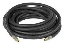 Where to find 3 8  X50  AIR HOSE in Toledo