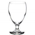 Rental store for TEAR DROP WATER GOBLET 10.5 OZ in Toledo OH