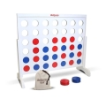 Rental store for GIANT CONNECT 4 in Toledo OH