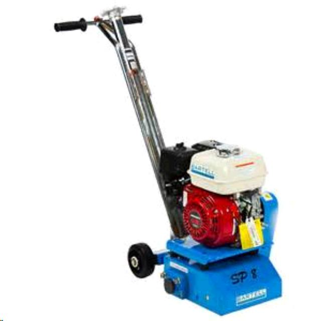 Where to find SCARIFIER, 8  GAS in Toledo
