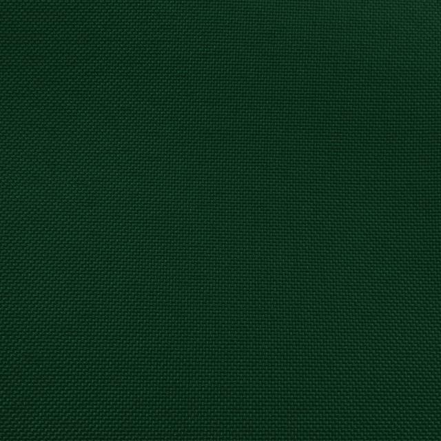 Where to find 90  HUNTER GREEN TABLE CLOTH in Toledo