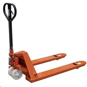 Where to find PALLET JACK in Toledo