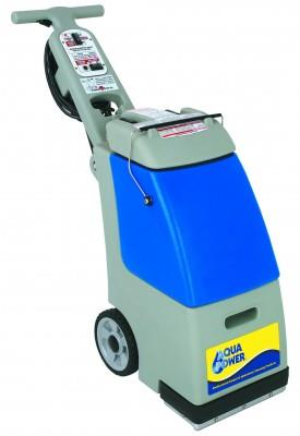 Where to find CARPET CLEANER, 3-4 GALLON in Toledo