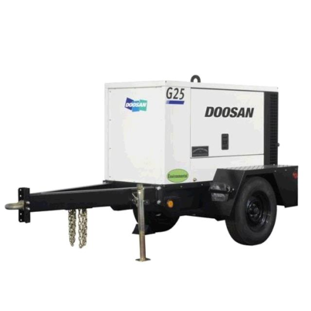 Where to find GENERATOR 15000 WATTS, DIESEL in Toledo