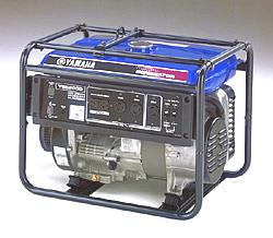 Where to find GENERATOR 4000-5000WATT in Toledo
