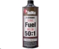 Rental store for FUEL,PREMIX 50 1  2 CYCLE QUART in Toledo OH