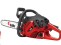 Rental store for CHAINSAW, 18 REDMAX GZ5000 HEAVY DUTY in Toledo OH
