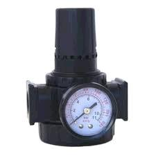 Where to find 3 4  AIR PRESSURE REGULATOR in Toledo