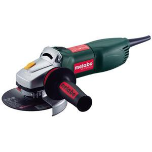Where to find 6  METABO GRINDER in Toledo