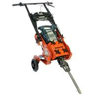 Where to find RIP-R-STRIPPER HAMMER CART in Toledo