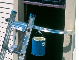 Where to find LADDER STABILIZER, WERNER QUICK ATTACH in Toledo