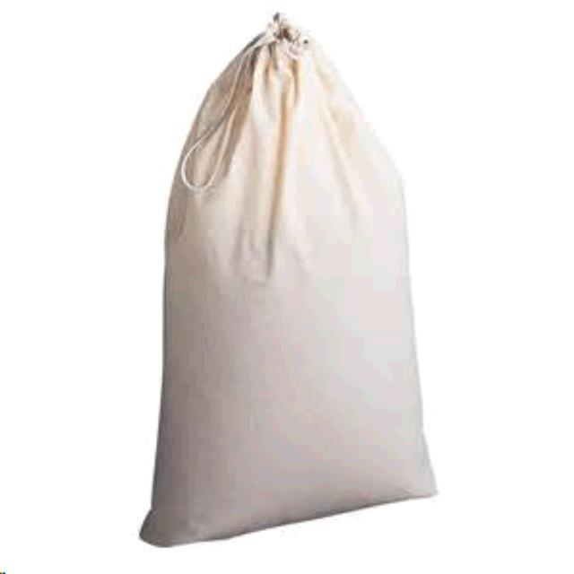 Where to find LAUNDRY BAG in Toledo